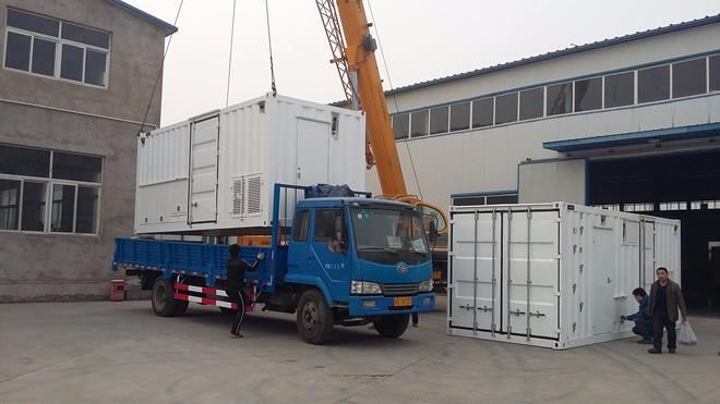 无锡设备搬运以及设备吊装的施工过程中