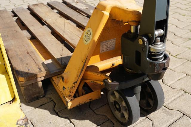 无尘室搬运怎么提高工作效率